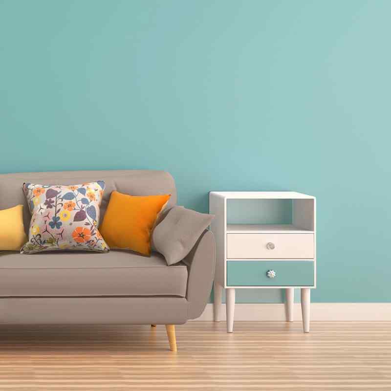https://dita.ba/wp-content/uploads/2018/08/furniture2_1-1-1-1.jpg