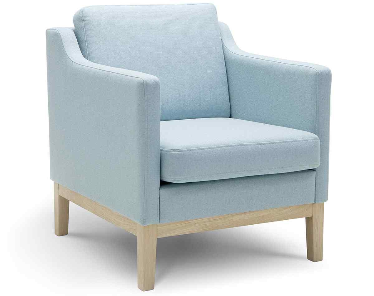 https://dita.ba/wp-content/uploads/2018/08/furniture3_armchair1-1-1.jpg