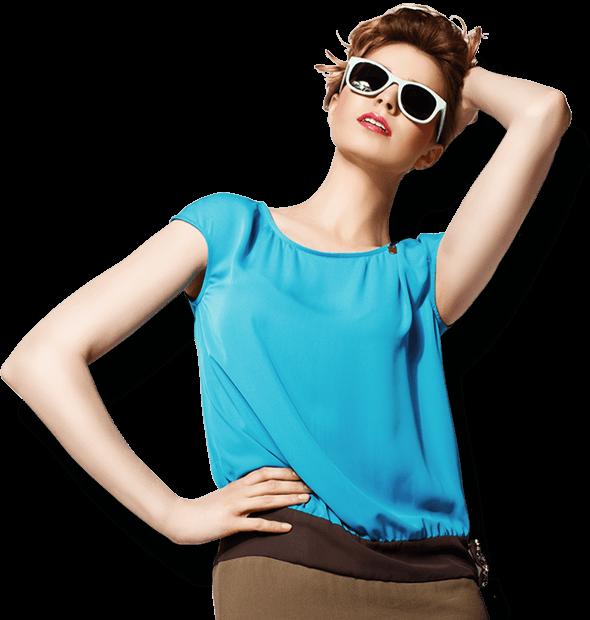 https://dita.ba/wp-content/uploads/2018/08/sunglasses_girl_01-1-1.png