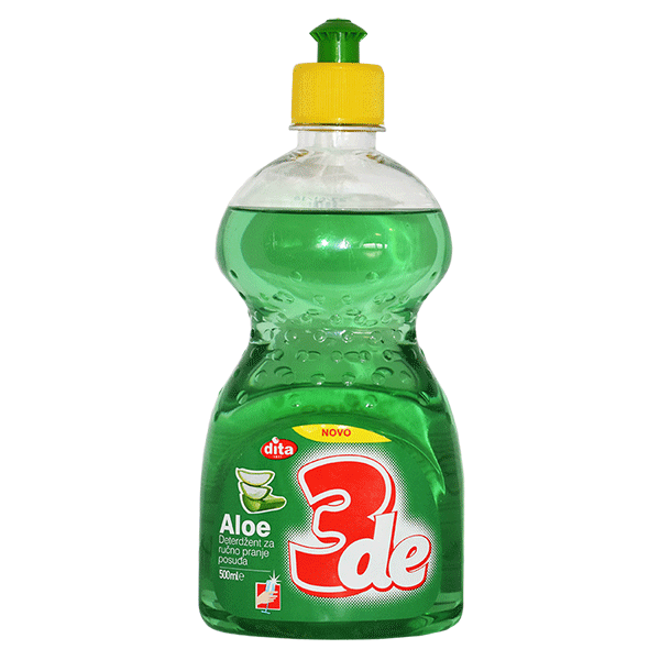 https://dita.ba/wp-content/uploads/2019/04/3DE-ALOE-500ML.png