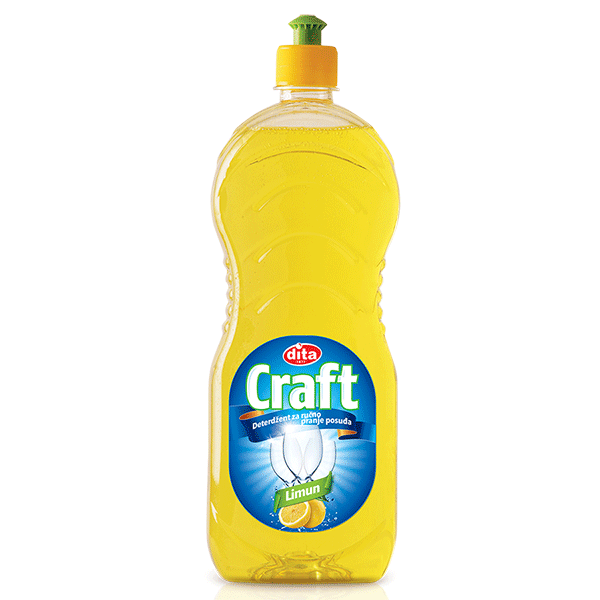 https://dita.ba/wp-content/uploads/2019/04/CRAFT-LEMON-1L.png