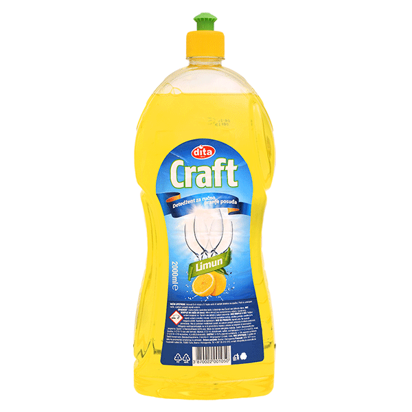 https://dita.ba/wp-content/uploads/2019/04/CRAFT-LEMON-2L.png