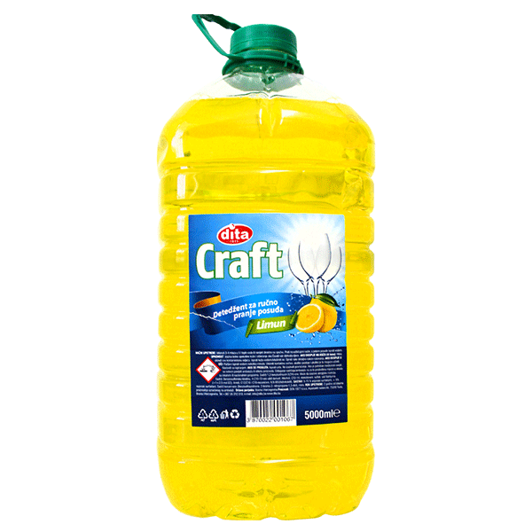 https://dita.ba/wp-content/uploads/2019/04/CRAFT-LEMON-5L.png