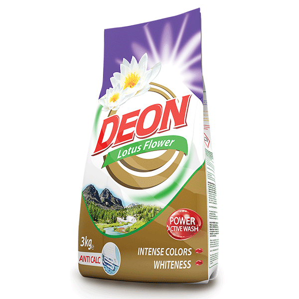 https://dita.ba/wp-content/uploads/2019/04/DEON-LOTUS-FLOWER.png