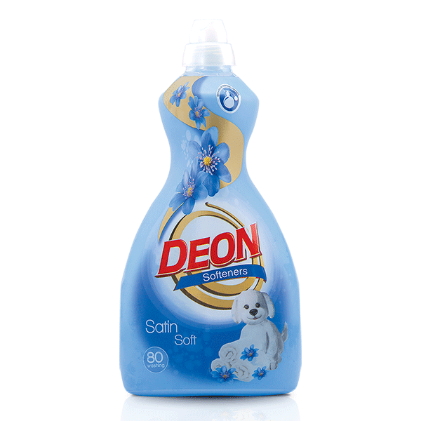 https://dita.ba/wp-content/uploads/2019/04/DEON-SATIN-SOFT.png