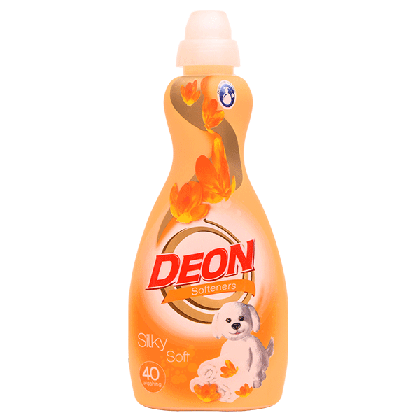 https://dita.ba/wp-content/uploads/2019/04/DEON-SILKY-SOFT-1L.png