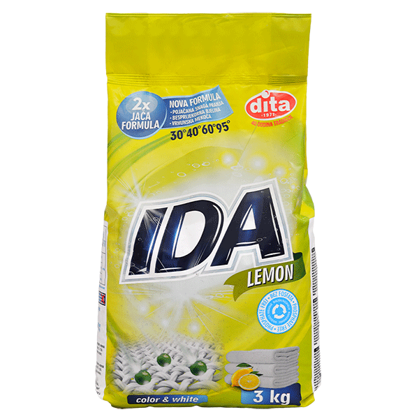 https://dita.ba/wp-content/uploads/2019/04/IDA-LEMON-3KG.png