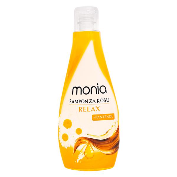 MONIA---Šampon-za-kosu-RELAX