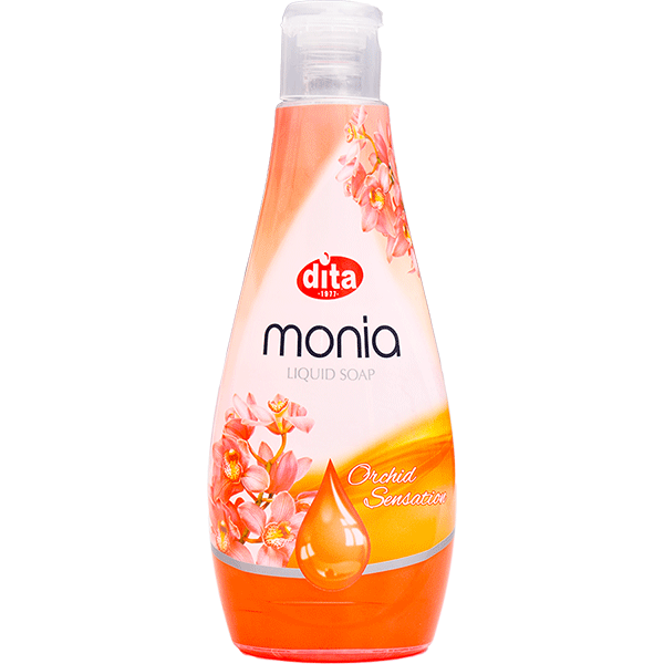 https://dita.ba/wp-content/uploads/2019/04/MONIA-ORCHID-SENSATION.png