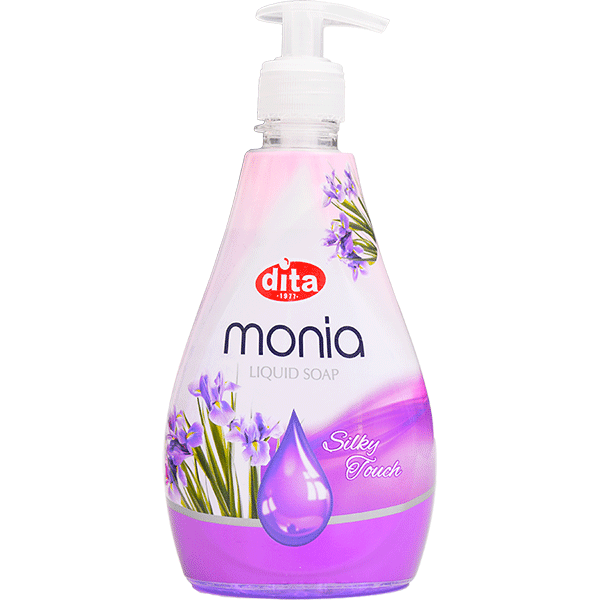 https://dita.ba/wp-content/uploads/2019/04/MONIA-SILKY-TOUCH-sa-pumpicom.png