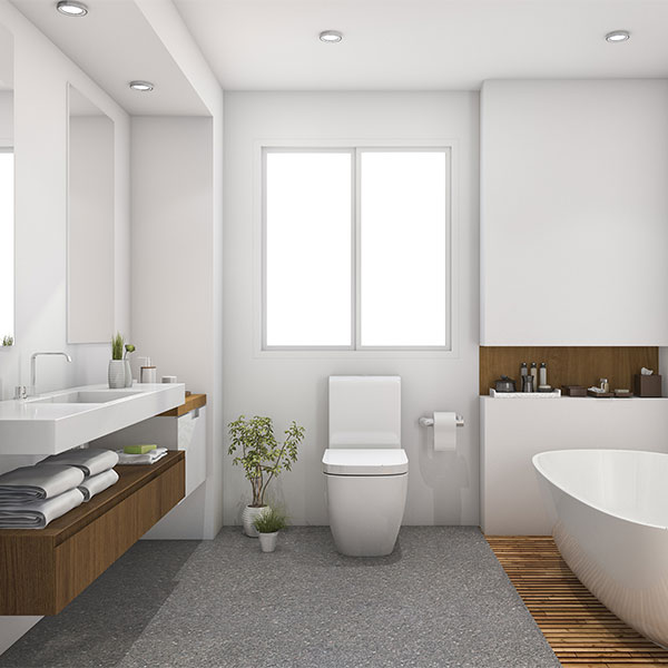 https://dita.ba/wp-content/uploads/2019/06/Kako-očistiti-kupaonicu-u-rekordnom-vremenu.jpg