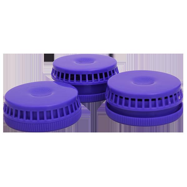 Deon-air-freshener-lavander-1-disc