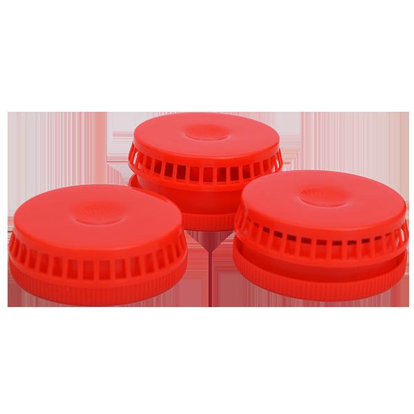 Deon-air-freshener-raspberry-1-disc
