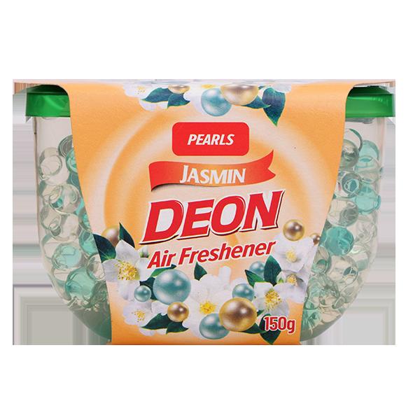 https://dita.ba/wp-content/uploads/2019/07/deon-pearls-jasmin.png