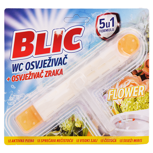 https://dita.ba/wp-content/uploads/2019/10/Blic-wc-osvjezivac-Flower.png