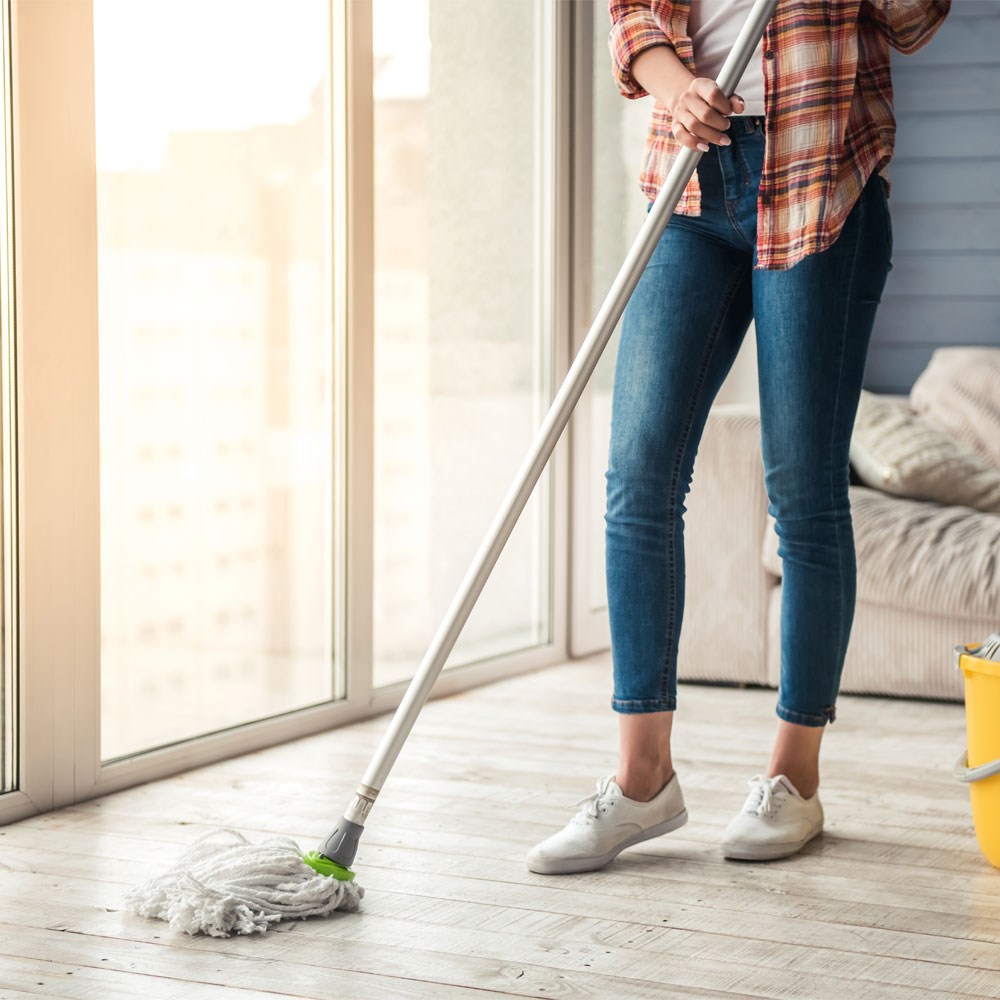 https://dita.ba/wp-content/uploads/2020/02/floortipscleaning.jpg