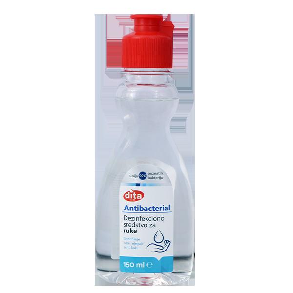 https://dita.ba/wp-content/uploads/2020/04/Antibacterial150ml-png.png